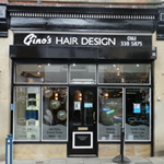 gino hair and beauty salon