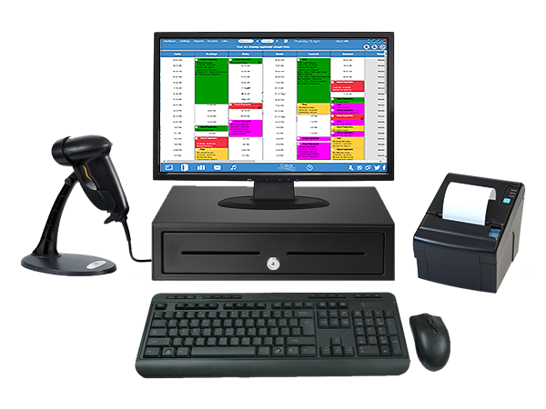 Full Epos Bundle