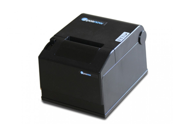 Thermal Printer 80mm